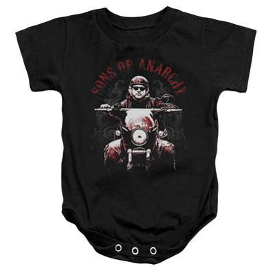 Infant: Sons Of Anarchy - Ride On
