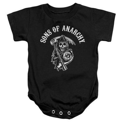 Infant: Sons Of Anarchy - SOA Reaper