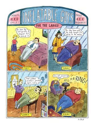 https://imgc.allpostersimages.com/img/posters/inflatable-guys-for-the-ladies-new-yorker-cartoon_u-L-PGT89O0.jpg?artPerspective=n