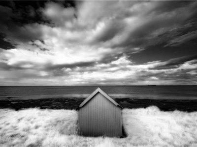 https://imgc.allpostersimages.com/img/posters/infrared-image-of-hut-in-dunes-overlooking-the-north-sea-bamburgh-northumberland-england-uk_u-L-P7NH280.jpg?p=0
