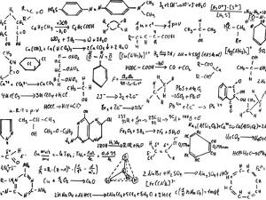 Chemistry by Inga Nielsen