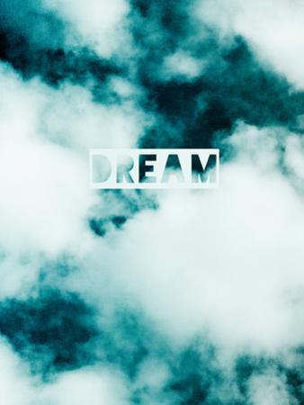 Dream by Ingrid Beddoes