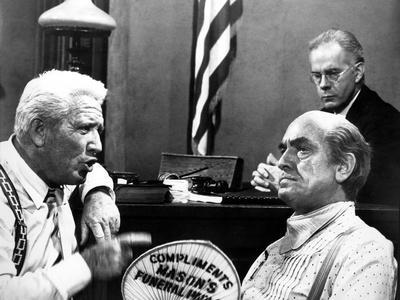 https://imgc.allpostersimages.com/img/posters/inherit-the-wind-spencer-tracy-harry-morgan-fredric-march-1960_u-L-PH44FO0.jpg?artPerspective=n