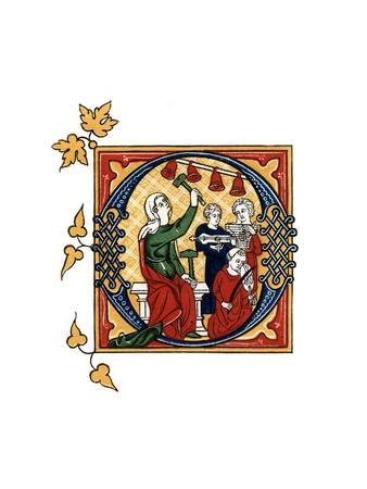 https://imgc.allpostersimages.com/img/posters/initial-letter-o-14th-century_u-L-PTGI6A0.jpg?p=0