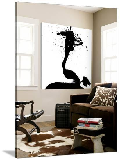 Ink Blot I-PI Studio-Loft Art