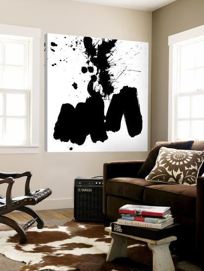 Ink Blot II-PI Studio-Loft Art