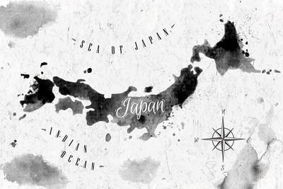 https://imgc.allpostersimages.com/img/posters/ink-japan-map_u-L-PUFPMI0.jpg?artPerspective=n