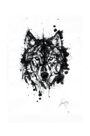 https://imgc.allpostersimages.com/img/posters/inked-wolf_u-L-PT5PYM0.jpg?p=0