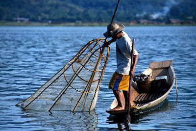 https://imgc.allpostersimages.com/img/posters/inle-lake-fisherman-nyaungshwe-shan-states-myanmar_u-L-Q1GYLB60.jpg?artPerspective=n