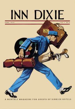 Inn Dixie