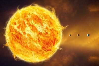 https://imgc.allpostersimages.com/img/posters/inner-solar-system-artwork_u-L-PZFFUH0.jpg?artPerspective=n