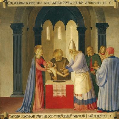 https://imgc.allpostersimages.com/img/posters/inset-depicting-circumcision-panel-from-armadio-degli-argenti_u-L-PRLPJG0.jpg?p=0