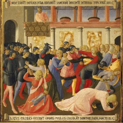 https://imgc.allpostersimages.com/img/posters/inset-depicting-massacre-of-innocents-panel-from-armadio-degli-argenti_u-L-PRLKNJ0.jpg?p=0