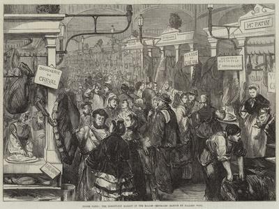 https://imgc.allpostersimages.com/img/posters/inside-paris-the-horseflesh-market-in-the-halles-centrales_u-L-PVJIK50.jpg?p=0