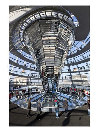 https://imgc.allpostersimages.com/img/posters/inside-the-dome-of-the-reichstag-building-berlin-germany_u-L-F77Q9W0.jpg?p=0