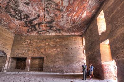 https://imgc.allpostersimages.com/img/posters/inside-the-urn-tomb-royal-tombs-petra-jordan-middle-east_u-L-PWFT640.jpg?artPerspective=n