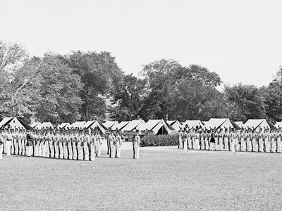 https://imgc.allpostersimages.com/img/posters/inspection-of-battalion-united-states-military-academy-west-point-n-y_u-L-PWB3LT0.jpg?p=0