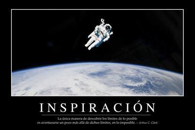 https://imgc.allpostersimages.com/img/posters/inspiracion-cita-inspiradora-y-poster-motivacional_u-L-PO5ZR30.jpg?artPerspective=n