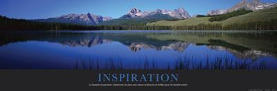 Inspiration (French Translation)