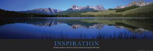 Inspiration (German Translation)