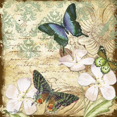 https://imgc.allpostersimages.com/img/posters/inspirational-butterflies-a_u-L-Q1CAMH30.jpg?artPerspective=n