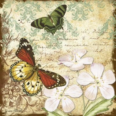 https://imgc.allpostersimages.com/img/posters/inspirational-butterflies-b_u-L-Q1CAM8N0.jpg?artPerspective=n