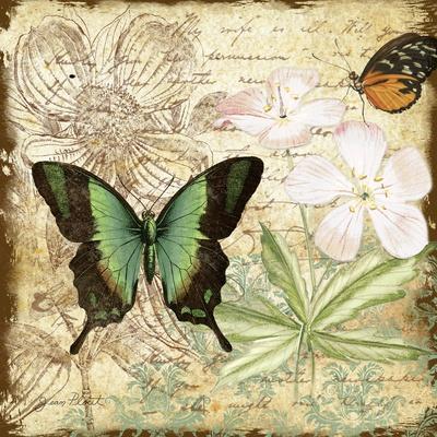 https://imgc.allpostersimages.com/img/posters/inspirational-butterflies-c_u-L-Q1CALUC0.jpg?artPerspective=n