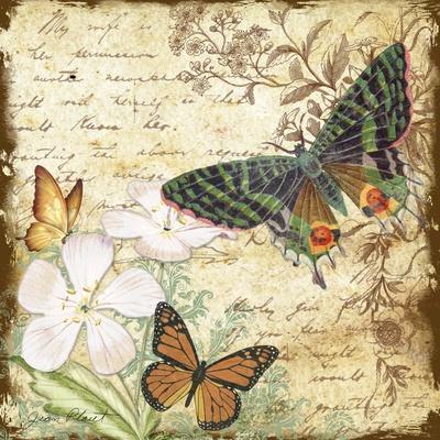 https://imgc.allpostersimages.com/img/posters/inspirational-butterflies-d_u-L-Q1CAM370.jpg?artPerspective=n