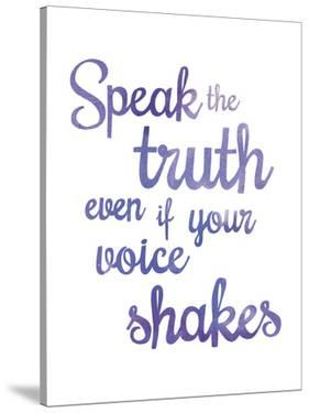 Inspire - Truth