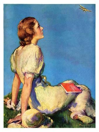 https://imgc.allpostersimages.com/img/posters/inspired-by-poetry-august-24-1935_u-L-PHX0630.jpg?artPerspective=n
