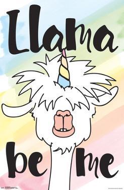Inspiring Llama