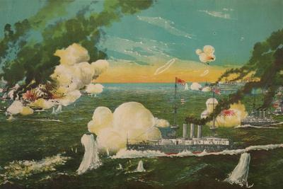 https://imgc.allpostersimages.com/img/posters/instant-sinking-of-the-ships-in-the-great-sea-battle-at-lushun-bay_u-L-PWBIWB0.jpg?artPerspective=n