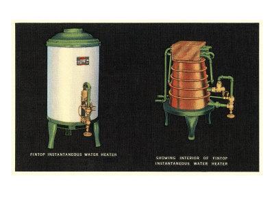 https://imgc.allpostersimages.com/img/posters/instantaneous-water-heater_u-L-P6LBNU0.jpg?p=0