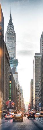 https://imgc.allpostersimages.com/img/posters/instants-of-ny-series-vertical-panoramic_u-L-PZ31CT0.jpg?p=0