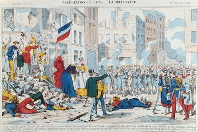 https://imgc.allpostersimages.com/img/posters/insurrection-of-paris-the-deliverance-1871_u-L-PPQIN10.jpg?p=0