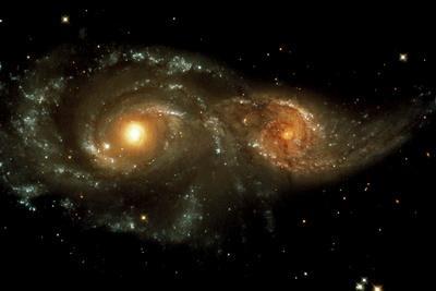 https://imgc.allpostersimages.com/img/posters/interacting-galaxies_u-L-PZIRPF0.jpg?artPerspective=n