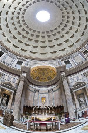 https://imgc.allpostersimages.com/img/posters/interior-church-of-st-mary-of-the-martyrs-and-cupola-inside-the-pantheon_u-L-PWFFLJ0.jpg?p=0