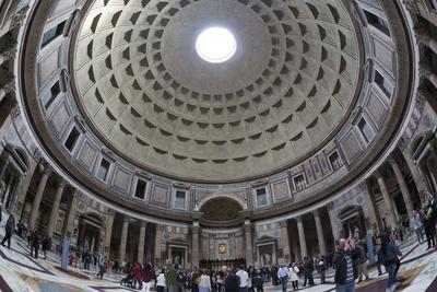 https://imgc.allpostersimages.com/img/posters/interior-church-of-st-mary-of-the-martyrs-and-cupola-inside-the-pantheon_u-L-PWFHOT0.jpg?p=0