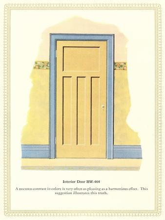 https://imgc.allpostersimages.com/img/posters/interior-door-and-trim_u-L-PODAPJ0.jpg?p=0