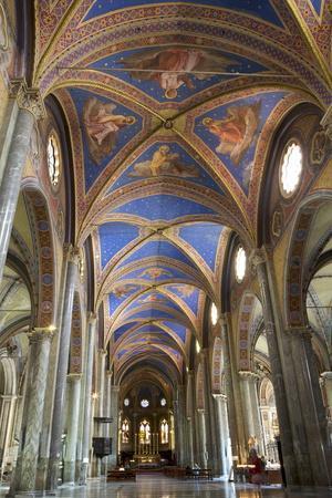 https://imgc.allpostersimages.com/img/posters/interior-nave-church-of-santa-maria-sopra-minerva-rome-lazio-italy-europe_u-L-PQ8NIB0.jpg?p=0