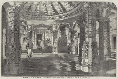 https://imgc.allpostersimages.com/img/posters/interior-of-a-jain-temple-at-dailwarra-mount-aboo_u-L-PVWHVS0.jpg?p=0