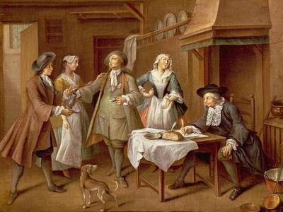 https://imgc.allpostersimages.com/img/posters/interior-of-a-kitchen-with-figures-tasting-wine_u-L-P95O4J0.jpg?p=0