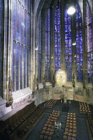 https://imgc.allpostersimages.com/img/posters/interior-of-aachen-cathedral_u-L-PP9ZCP0.jpg?artPerspective=n