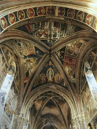 https://imgc.allpostersimages.com/img/posters/interior-of-basilica-of-santa-caterina-d-alessandria-galatina-apulia-italy_u-L-POPFI40.jpg?artPerspective=n