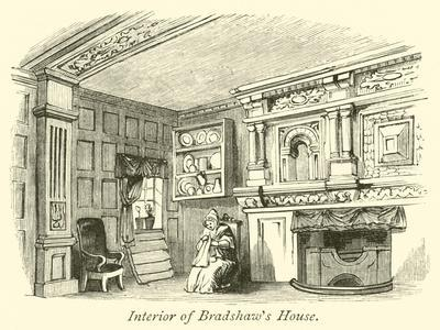 https://imgc.allpostersimages.com/img/posters/interior-of-bradshaw-s-house_u-L-PPBNVY0.jpg?p=0