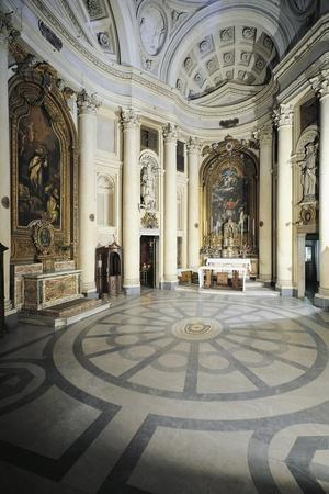 https://imgc.allpostersimages.com/img/posters/interior-of-church-of-st-charles-at-four-fountains_u-L-PRBM8U0.jpg?p=0