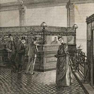 https://imgc.allpostersimages.com/img/posters/interior-of-early-bank-with-customers_u-L-PRGRYG0.jpg?p=0