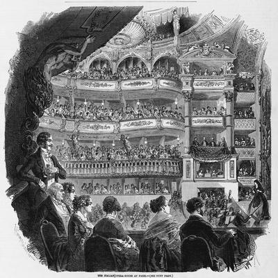 https://imgc.allpostersimages.com/img/posters/interior-of-italian-opera-house_u-L-PRGZC80.jpg?p=0
