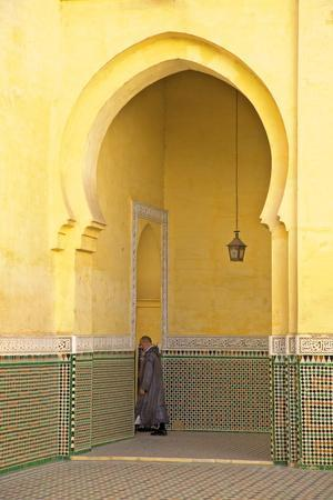 https://imgc.allpostersimages.com/img/posters/interior-of-mausoleum-of-moulay-ismail-meknes-morocco-north-africa-africa_u-L-PQ8QVB0.jpg?artPerspective=n
