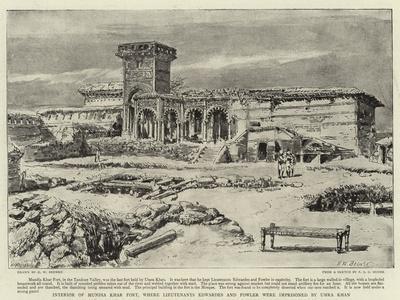 https://imgc.allpostersimages.com/img/posters/interior-of-mundia-khar-fort-where-lieutenants-edwardes-and-fowler-were-imprisoned-by-umra-khan_u-L-PUN9F00.jpg?p=0